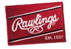 Sporting Goods from Rawlings